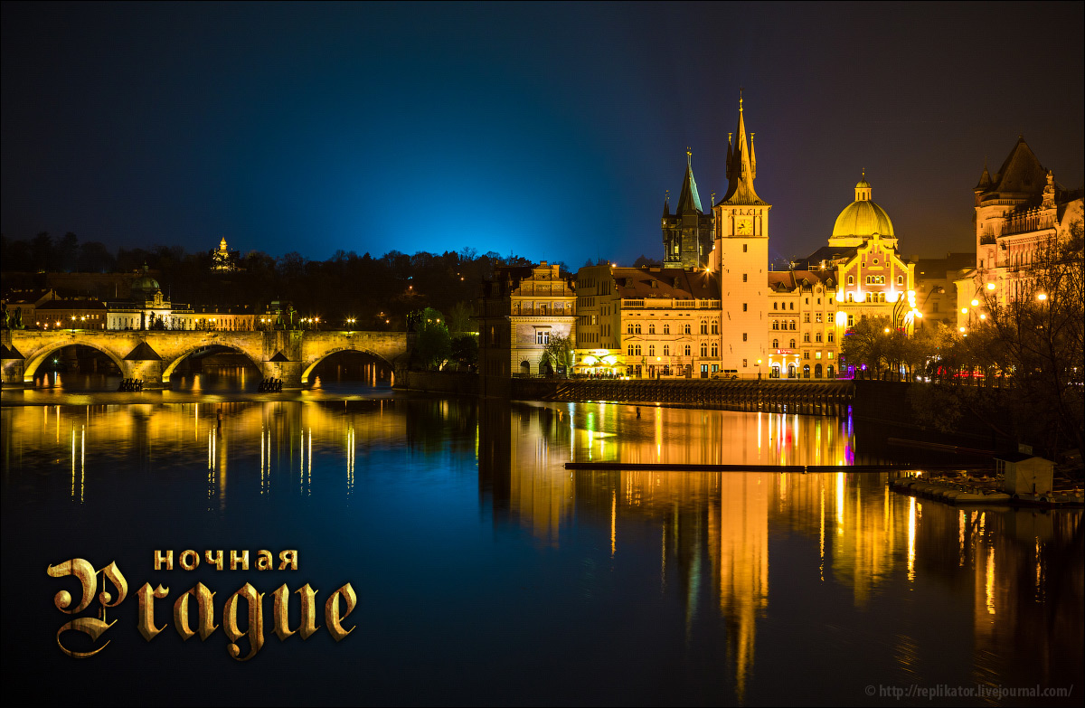 night-prague-00