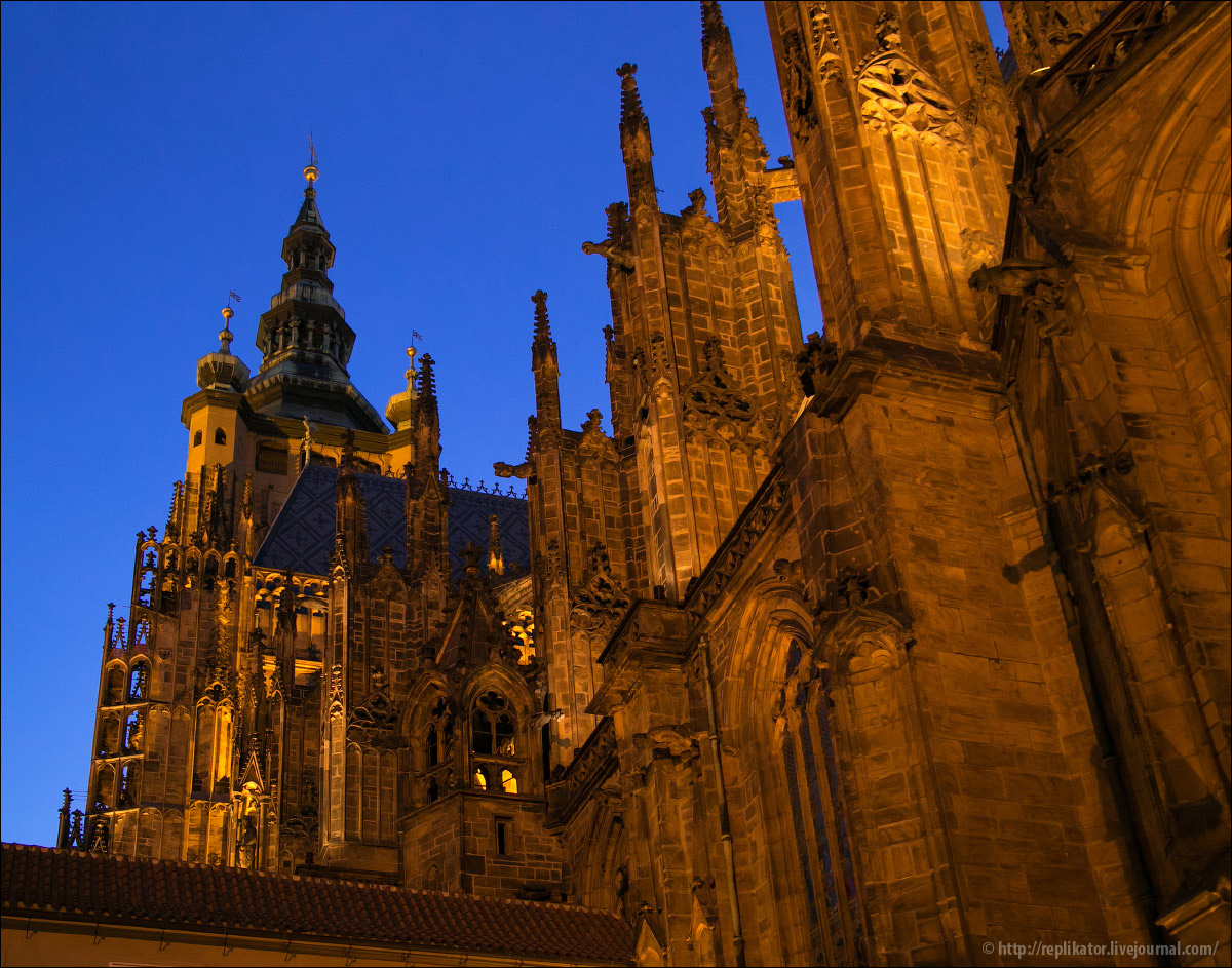 night-prague-03