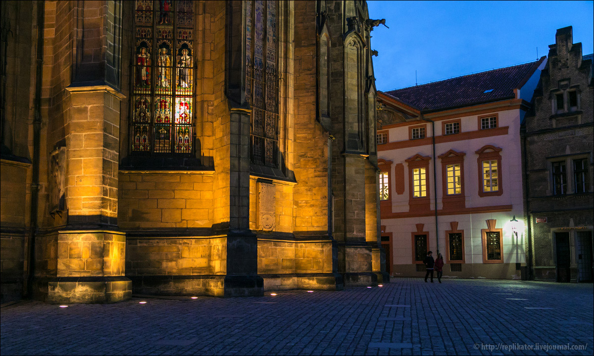 night-prague-04