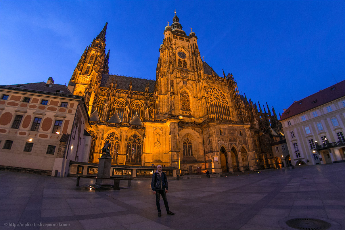 night-prague-06
