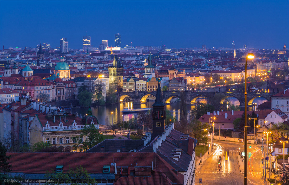 night-prague-08