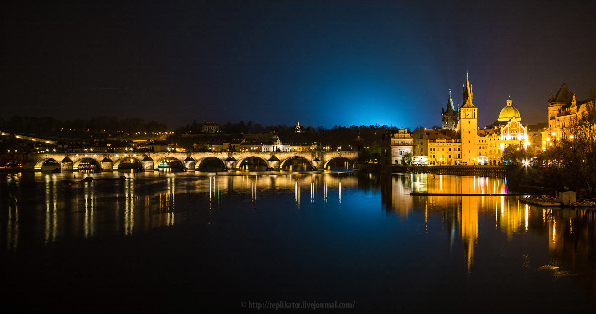 night-prague-13