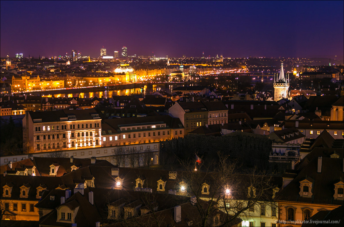 night-prague-14