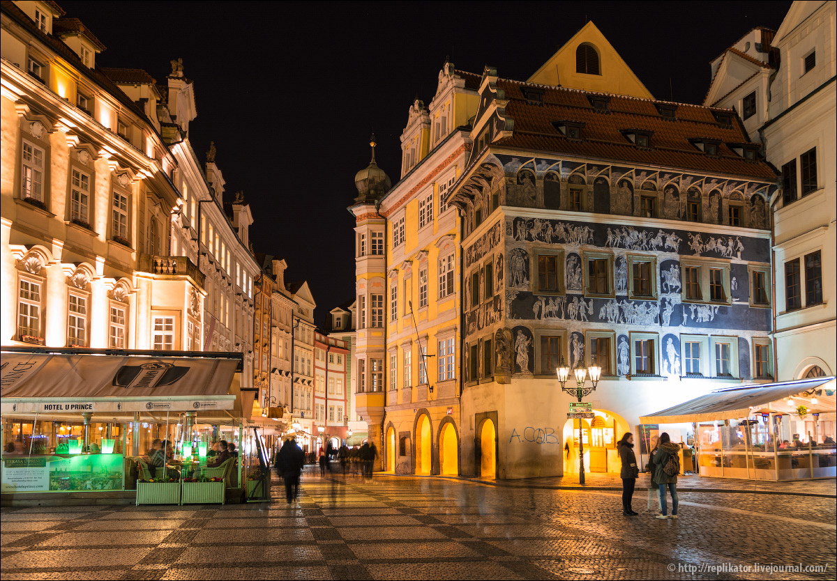 night-prague-15