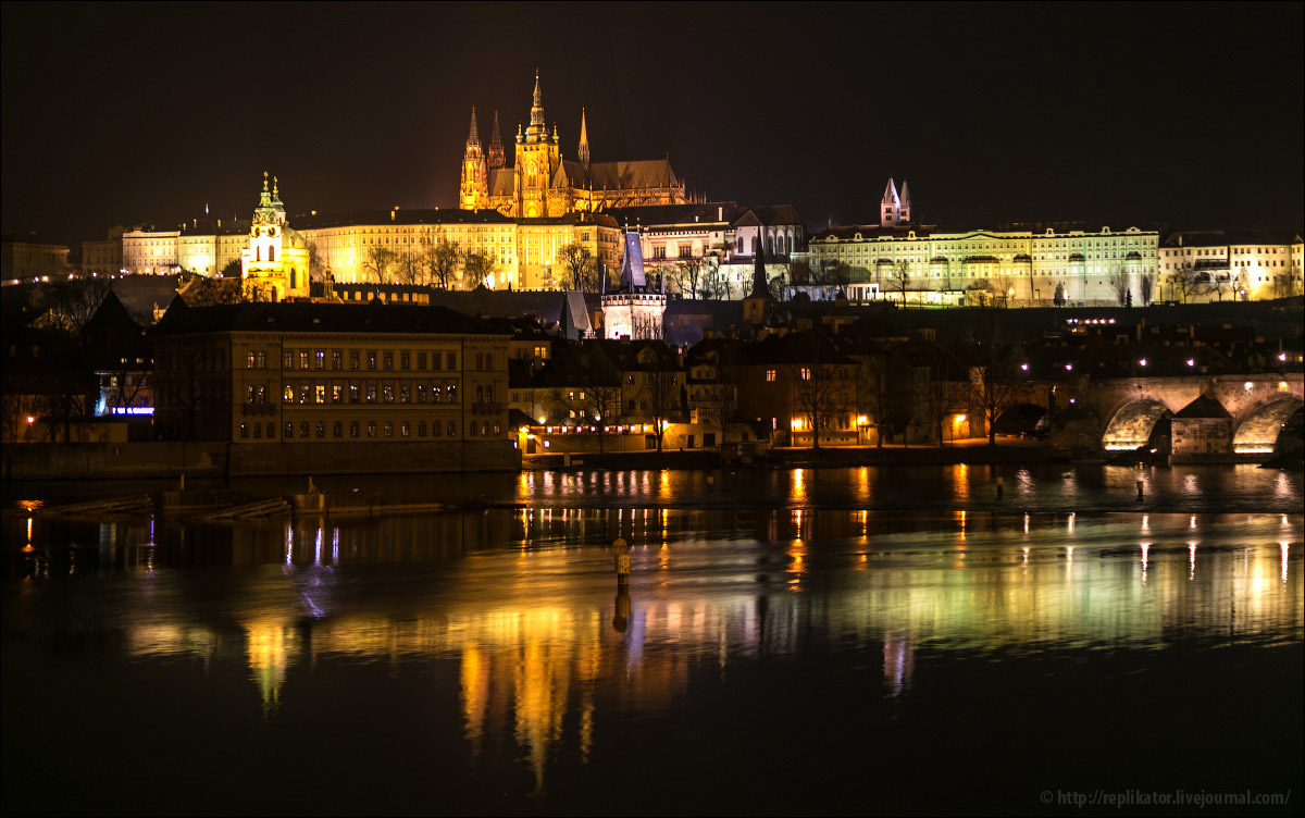night-prague-18