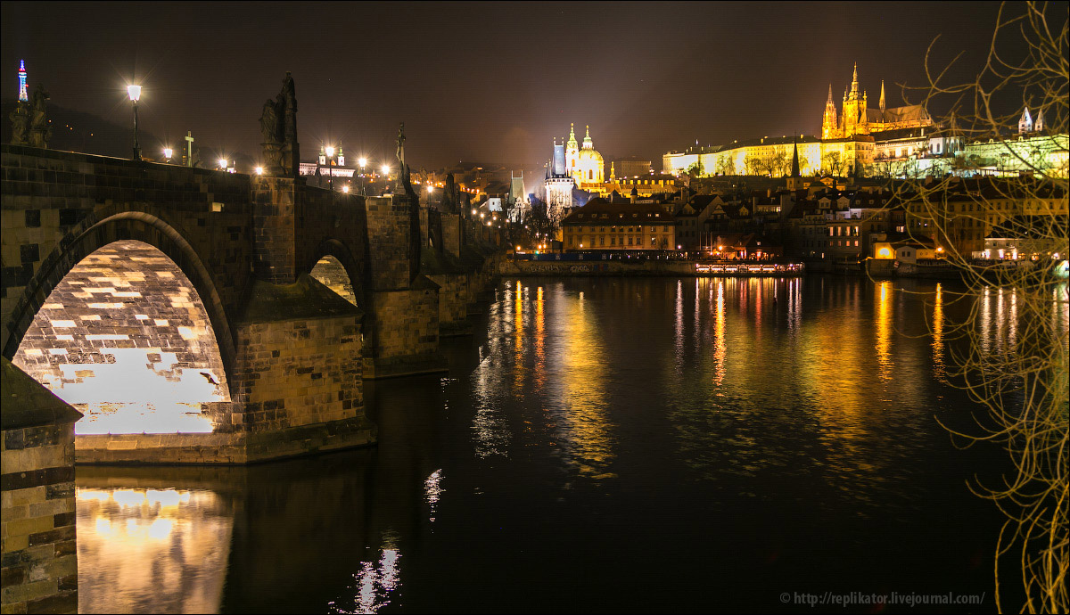 night-prague-19