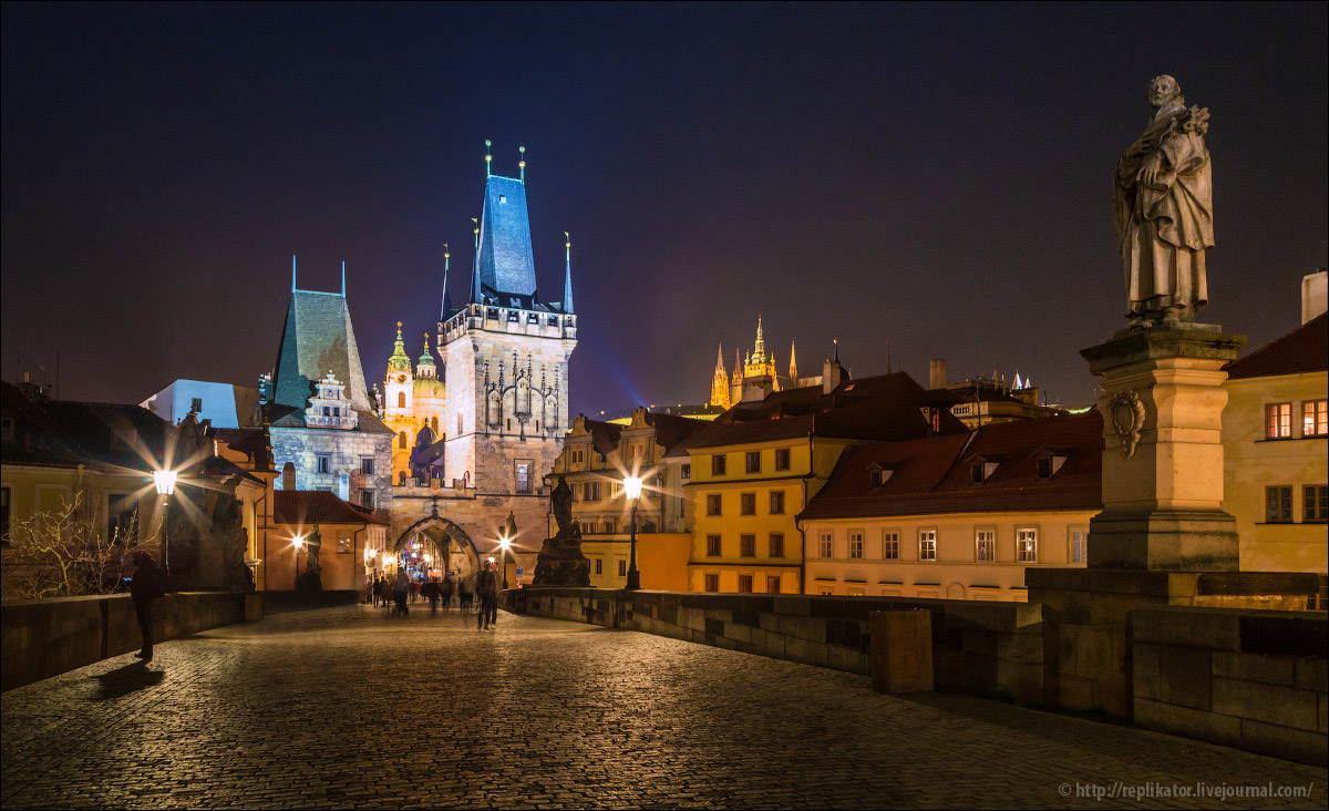 night-prague-21