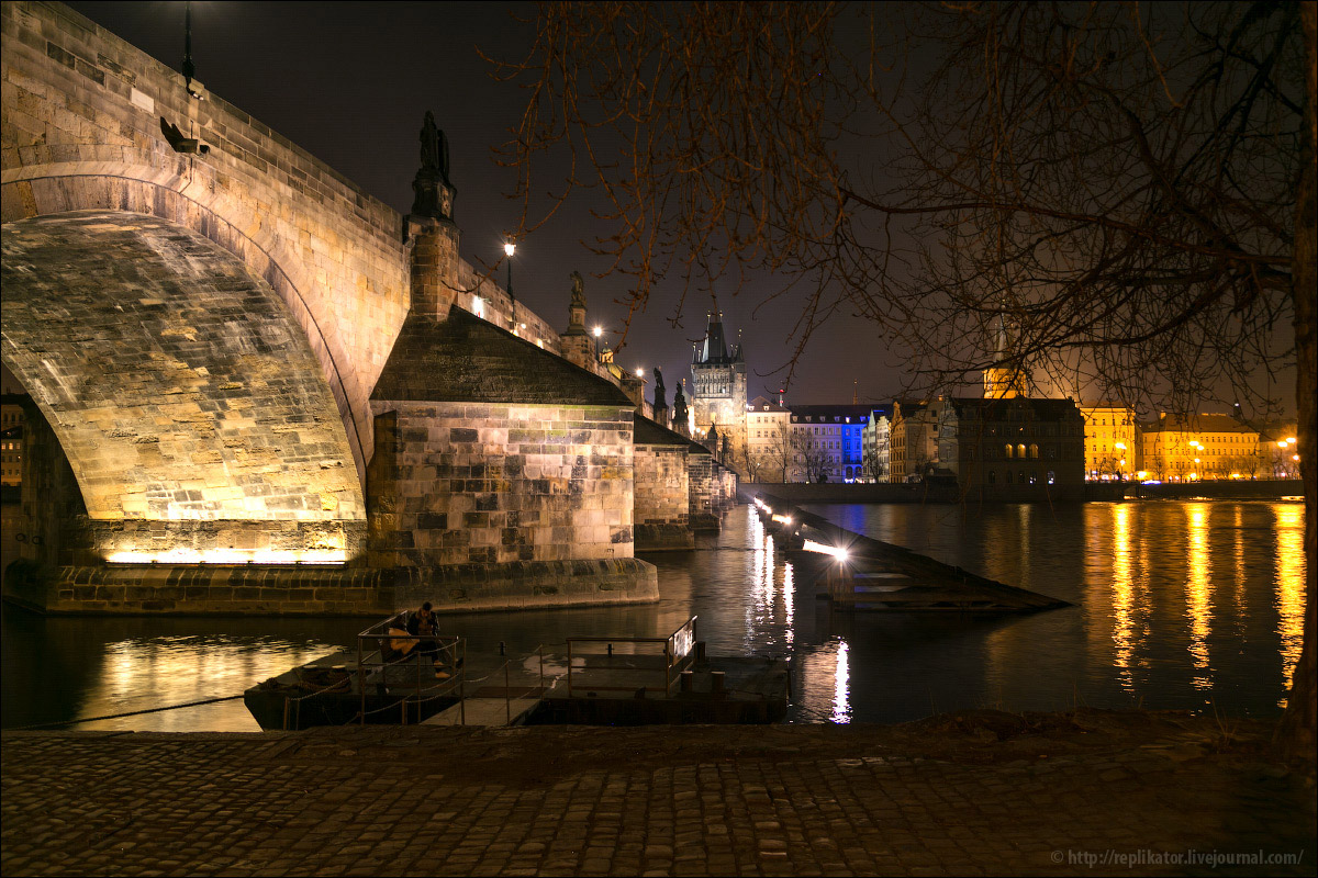 night-prague-22