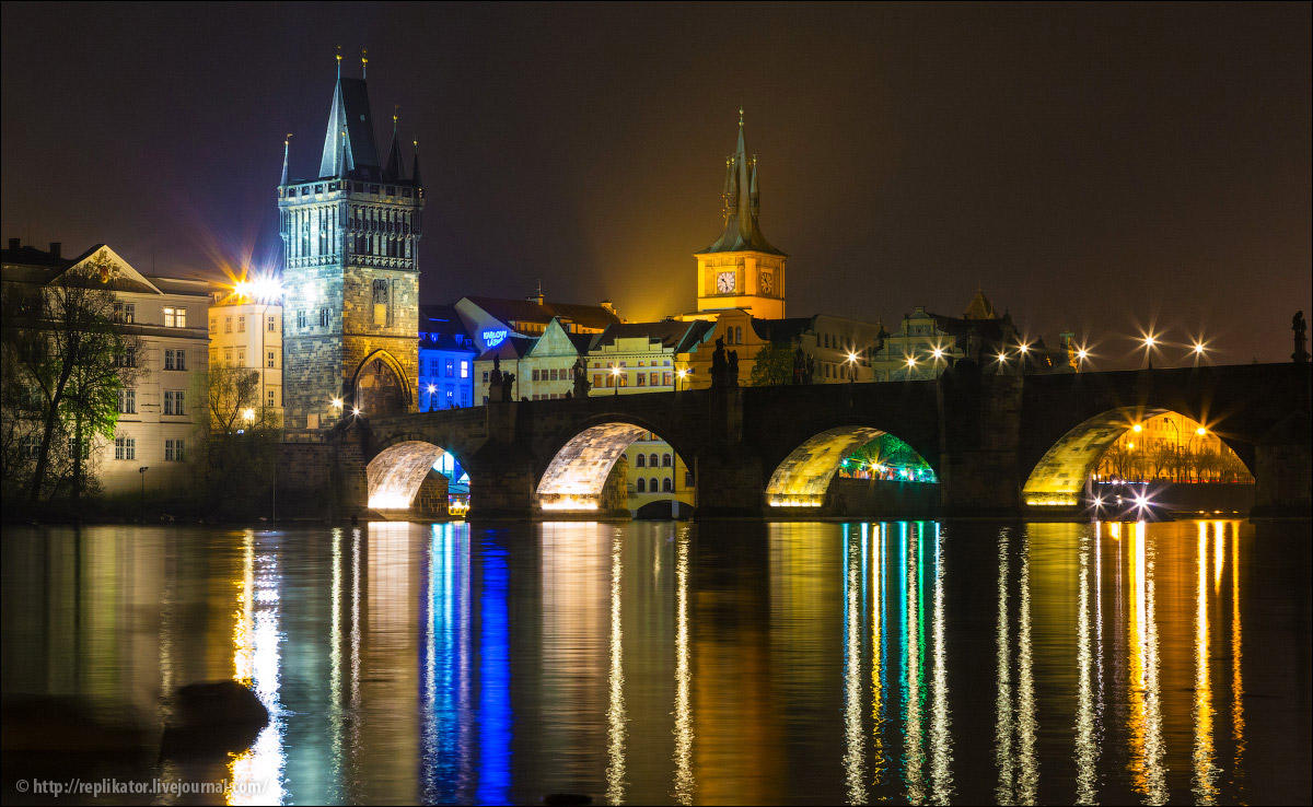 night-prague-24