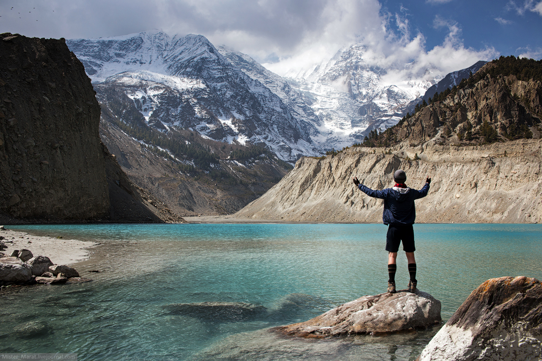 ring-of-annapurna-lake-tilicho-00