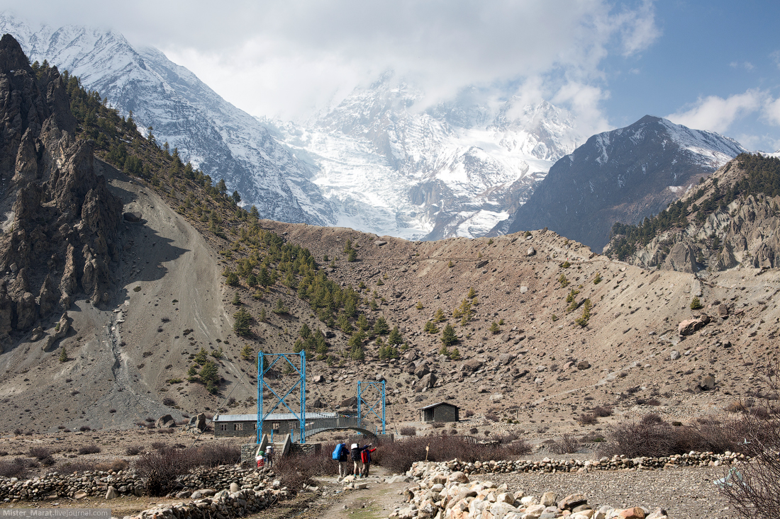 ring-of-annapurna-lake-tilicho-03