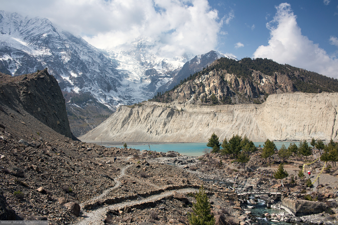 ring-of-annapurna-lake-tilicho-05