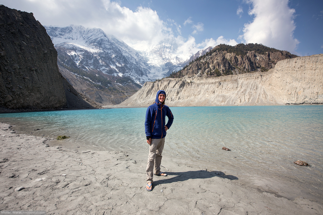 ring-of-annapurna-lake-tilicho-07