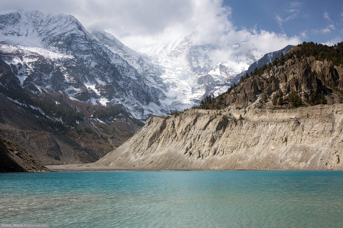 ring-of-annapurna-lake-tilicho-09