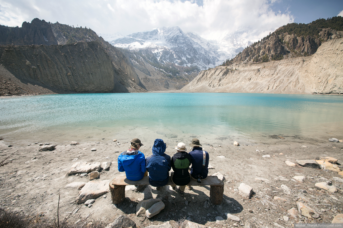 ring-of-annapurna-lake-tilicho-11
