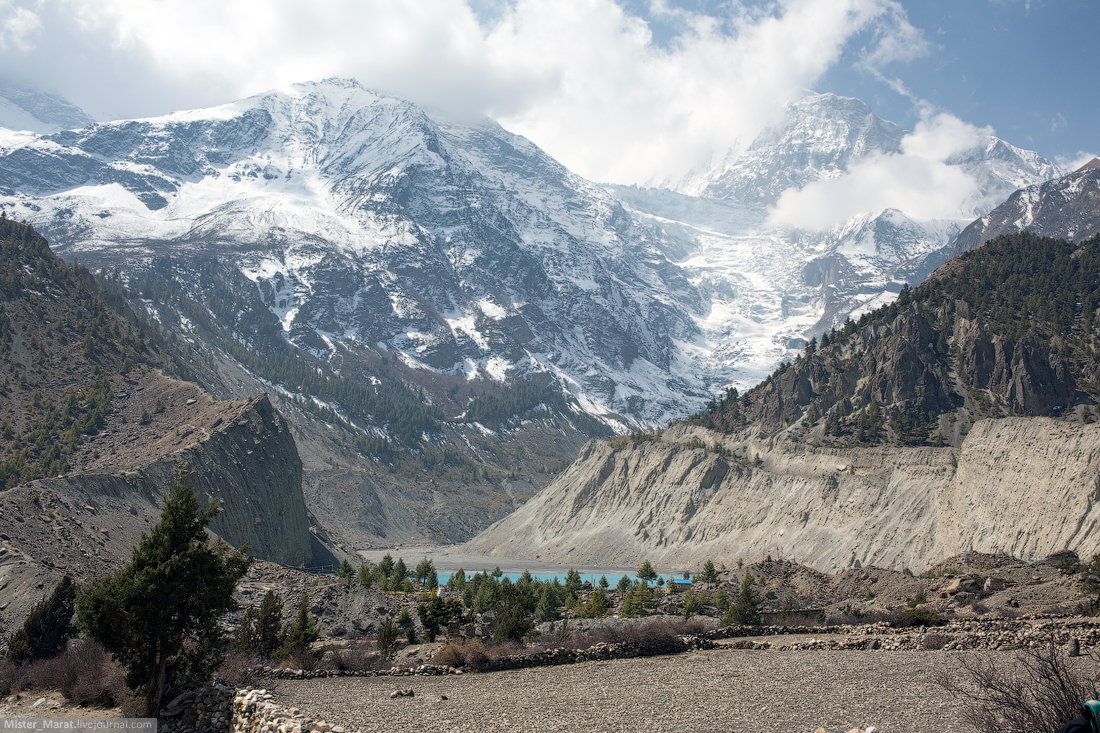 ring-of-annapurna-lake-tilicho-12