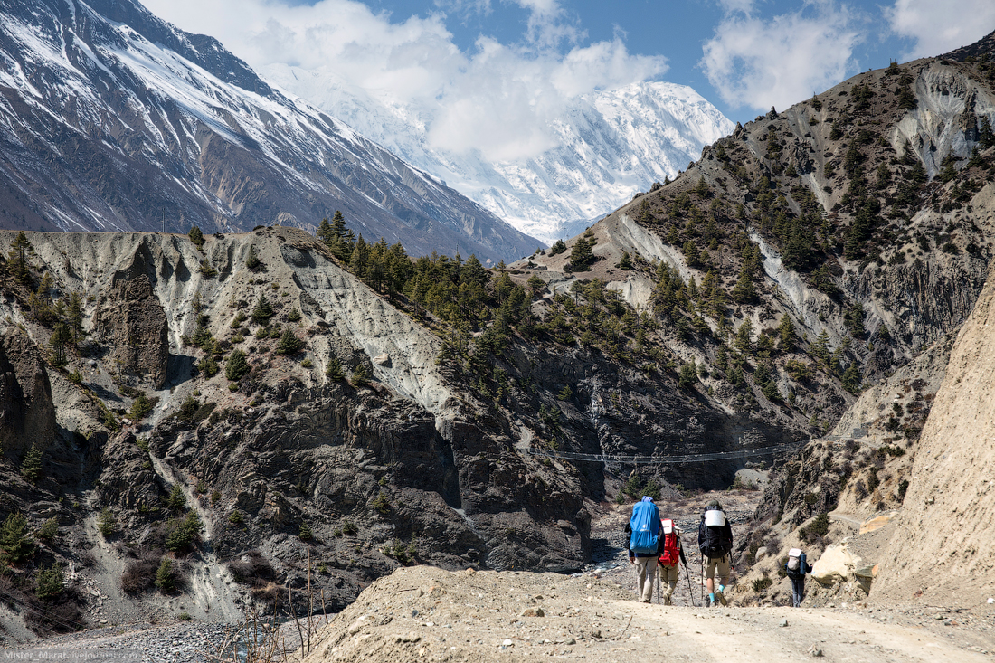 ring-of-annapurna-lake-tilicho-17