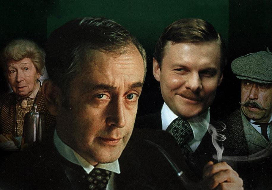 sherlock-holmes-and-dr-watson-as-filmed-legendary-film-00