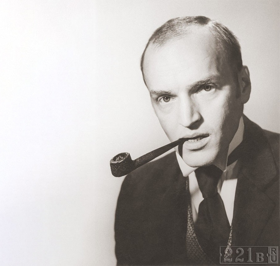 sherlock-holmes-and-dr-watson-as-filmed-legendary-film-04