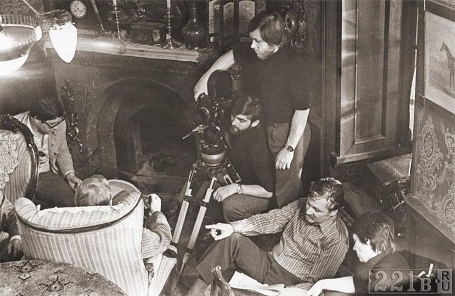 sherlock-holmes-and-dr-watson-as-filmed-legendary-film-12