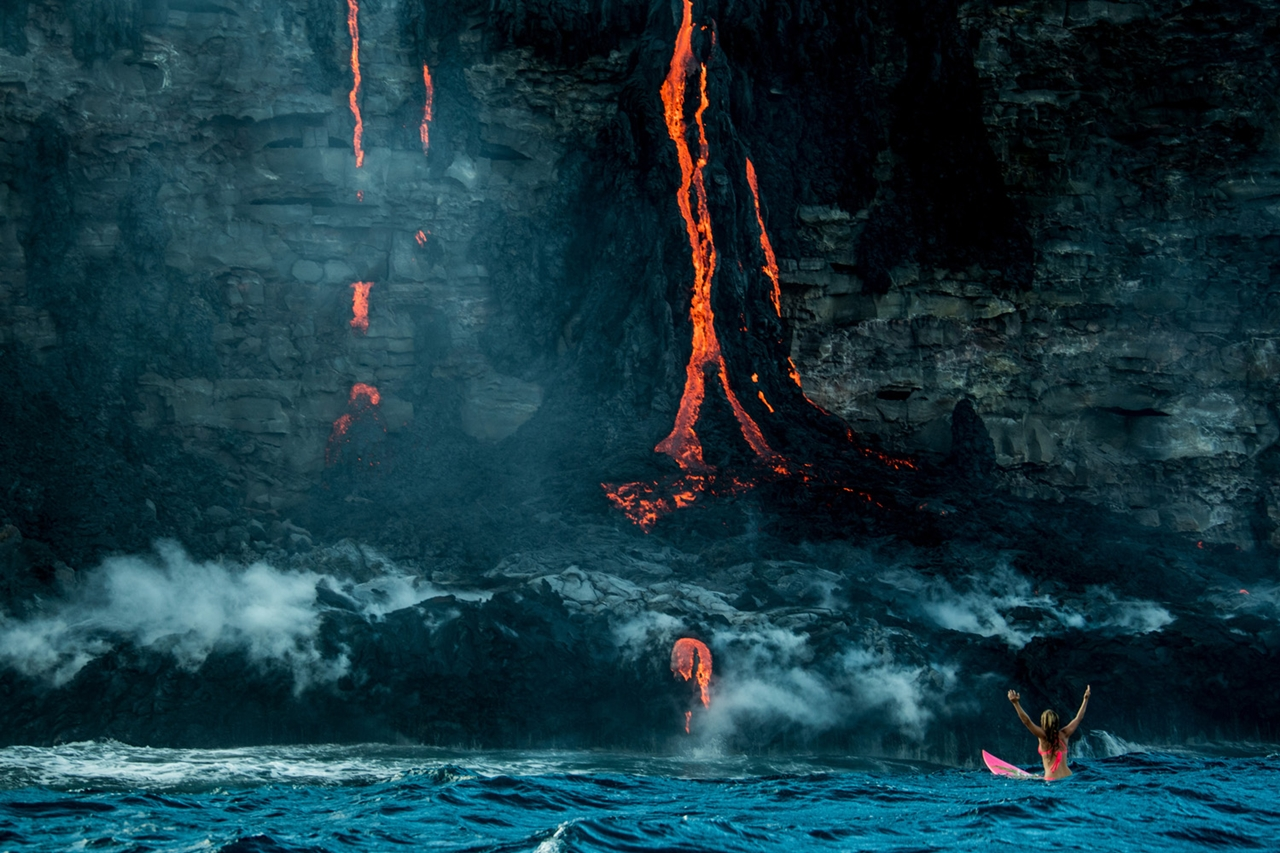 swim-with-lava-in-hawaii-02