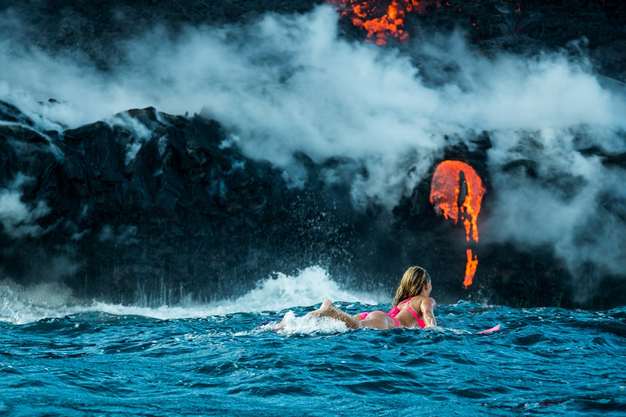 swim-with-lava-in-hawaii-05