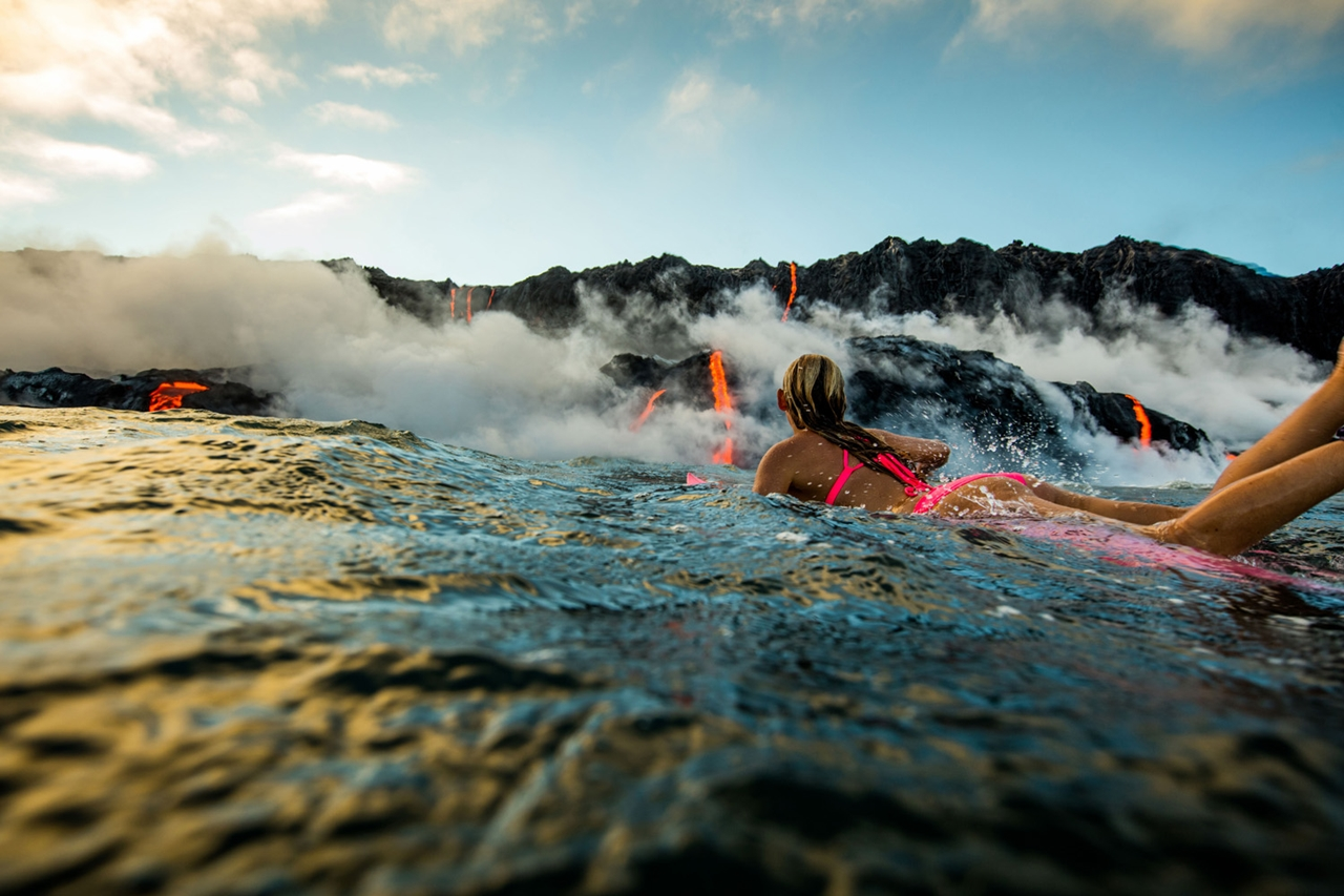 swim-with-lava-in-hawaii-06