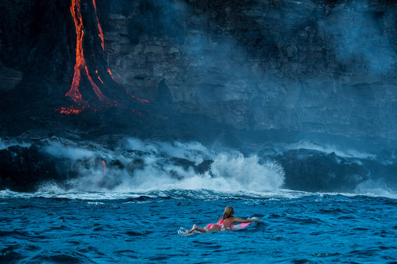 swim-with-lava-in-hawaii-07
