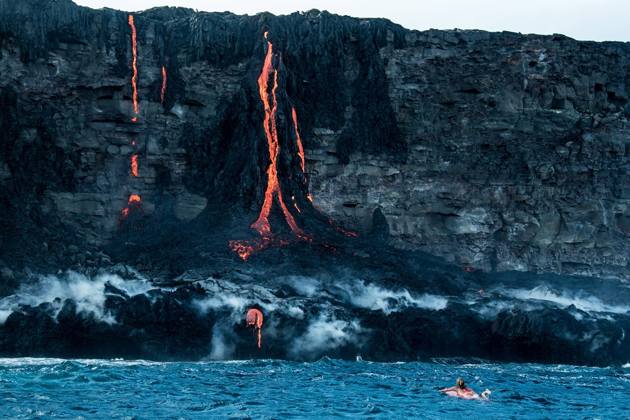 swim-with-lava-in-hawaii-08