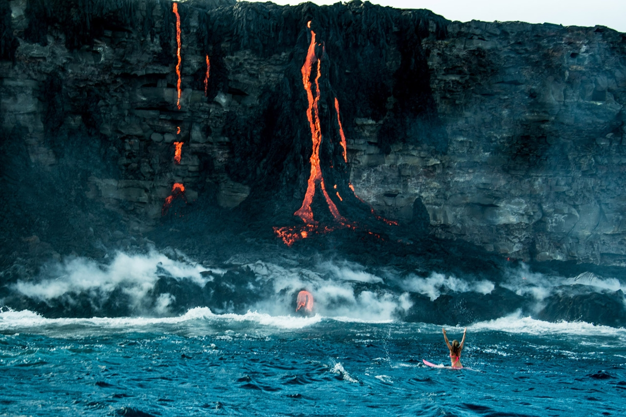 swim-with-lava-in-hawaii-11