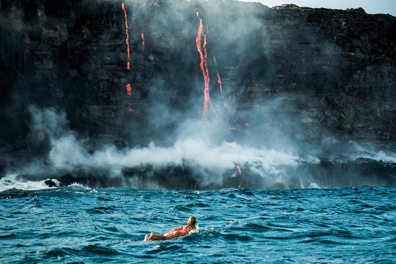 swim-with-lava-in-hawaii-13