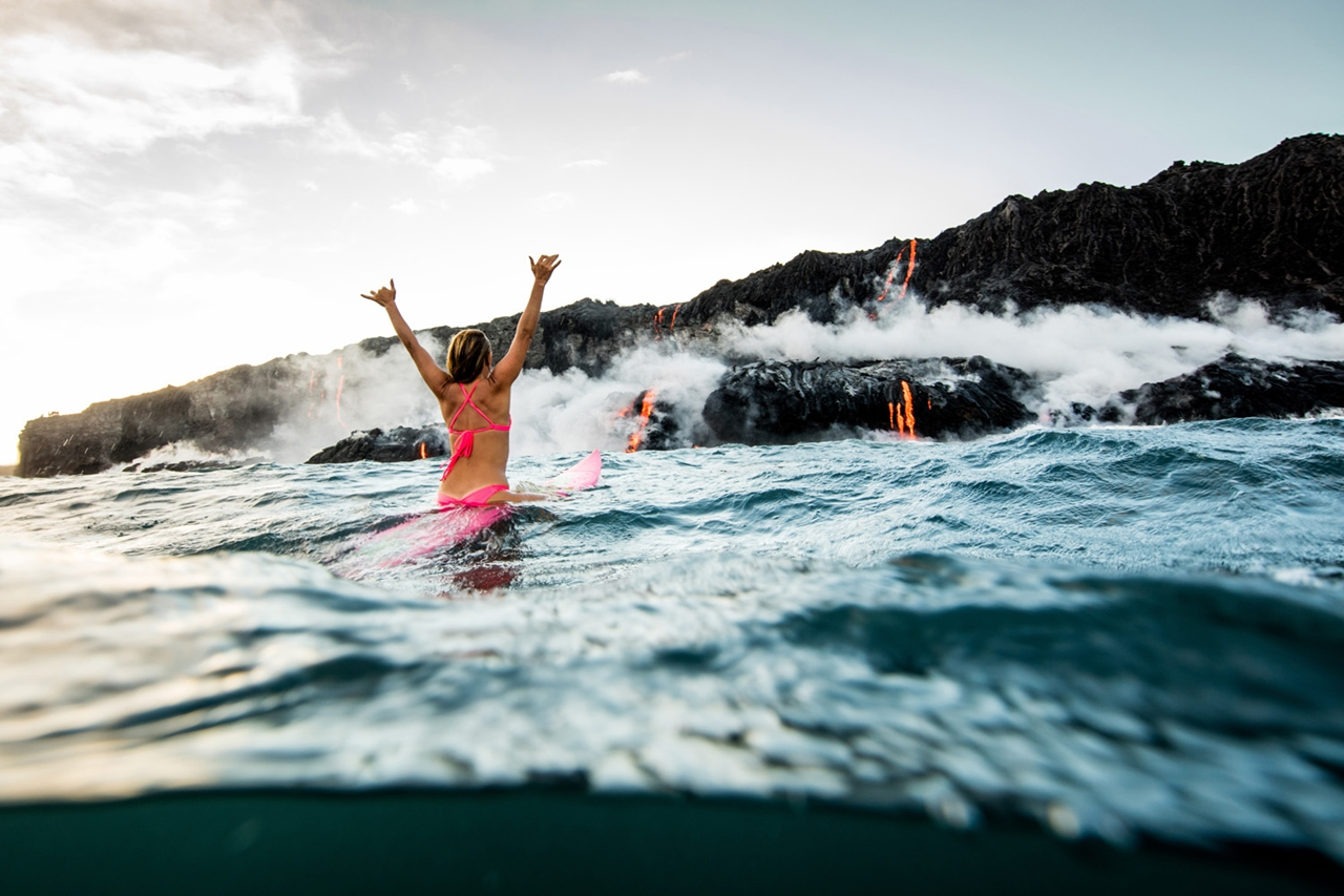 swim-with-lava-in-hawaii-14