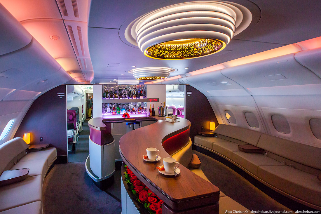 the-best-interior-of-the-airbus-a380-00