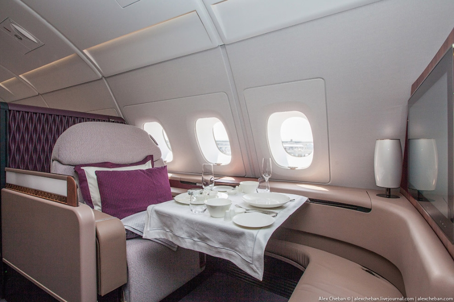 the-best-interior-of-the-airbus-a380-03
