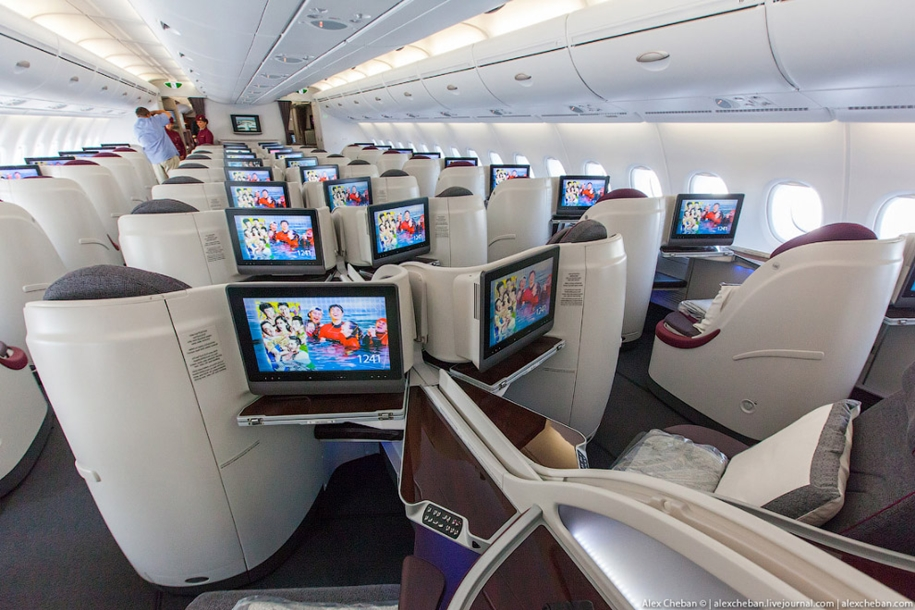 the-best-interior-of-the-airbus-a380-06