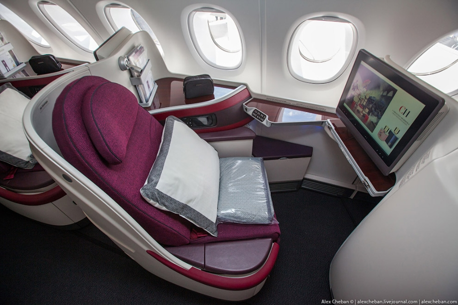 the-best-interior-of-the-airbus-a380-07