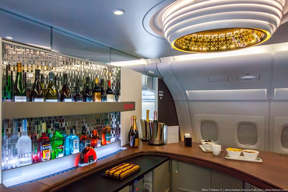 the-best-interior-of-the-airbus-a380-08