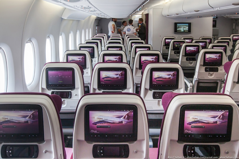 the-best-interior-of-the-airbus-a380-10
