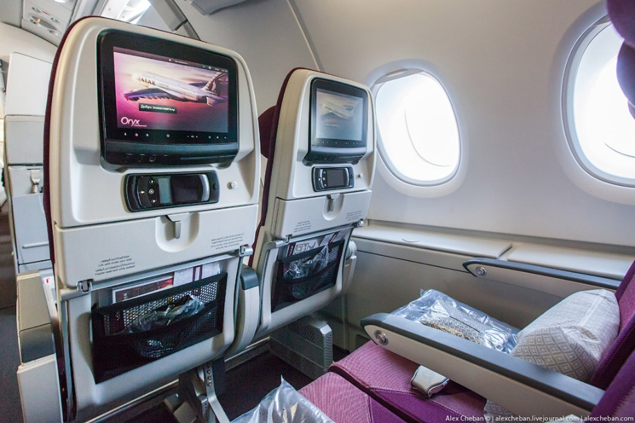 the-best-interior-of-the-airbus-a380-12