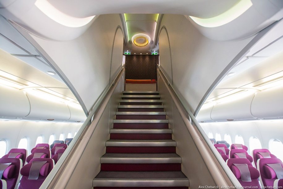 the-best-interior-of-the-airbus-a380-16