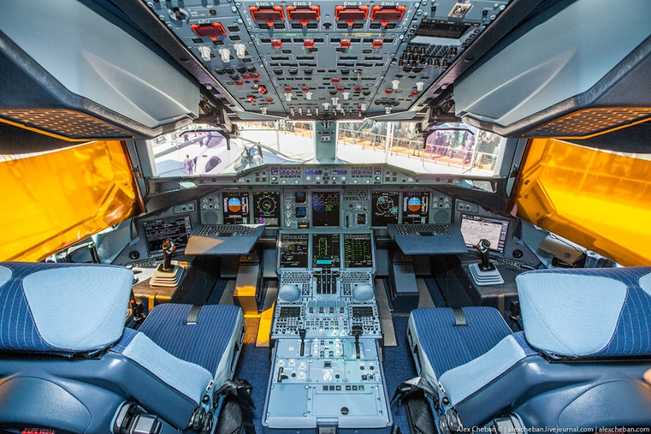 the-best-interior-of-the-airbus-a380-17