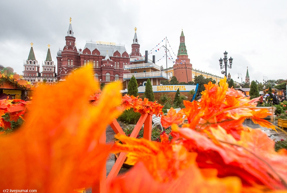 the-festival-golden-autumn-in-moscow-05