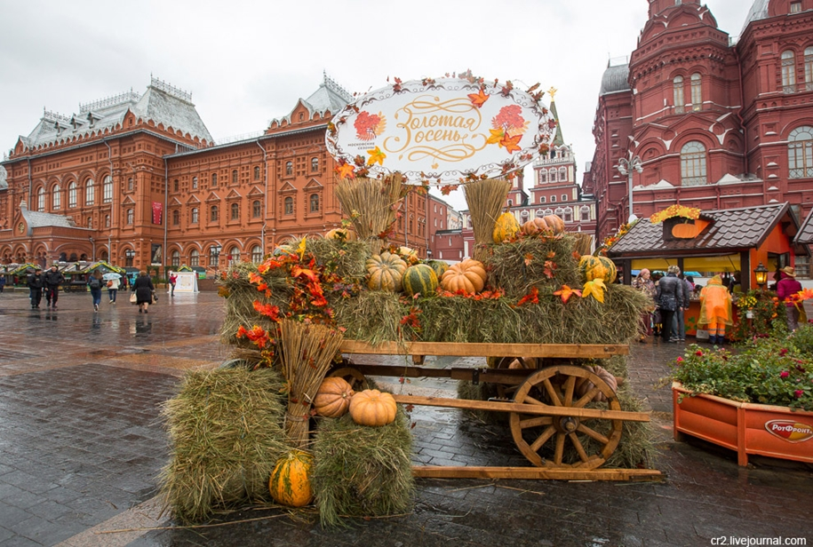 the-festival-golden-autumn-in-moscow-06