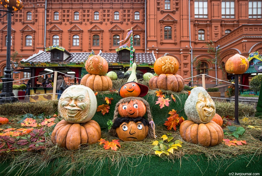 the-festival-golden-autumn-in-moscow-10