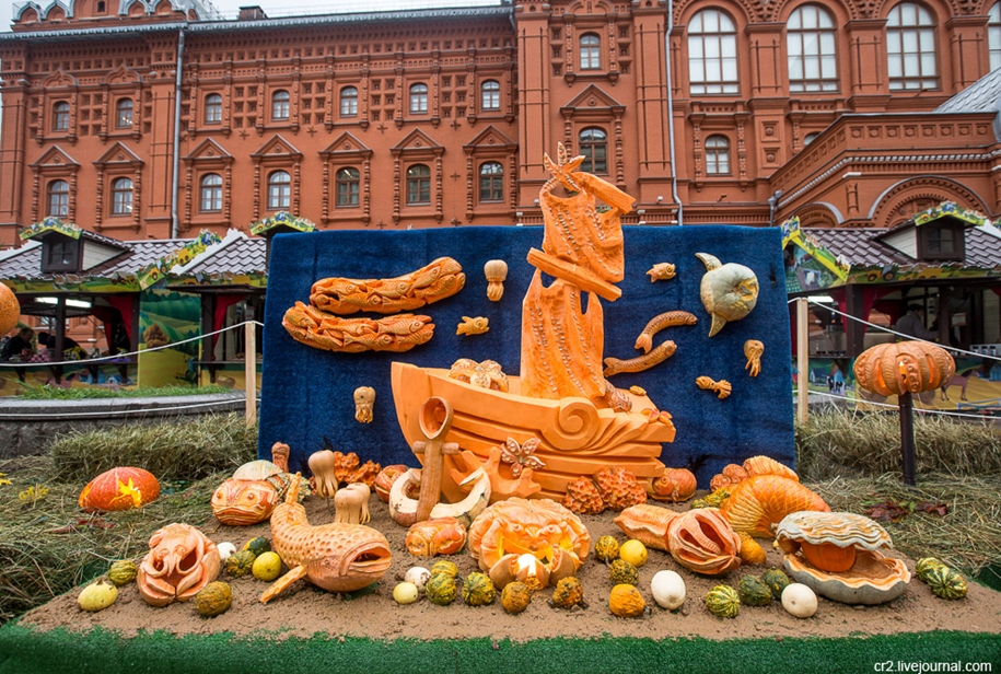 the-festival-golden-autumn-in-moscow-15