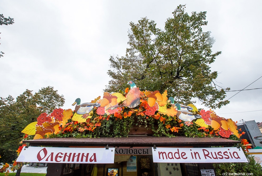 the-festival-golden-autumn-in-moscow-24