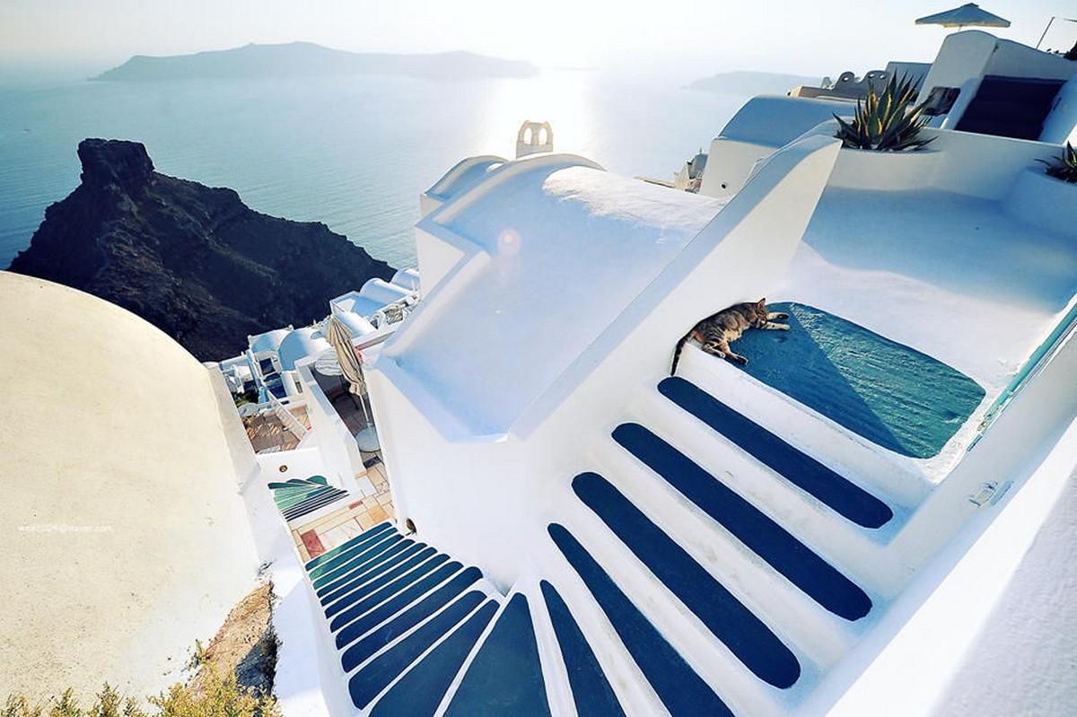the-magical-greek-island-of-santorini-08