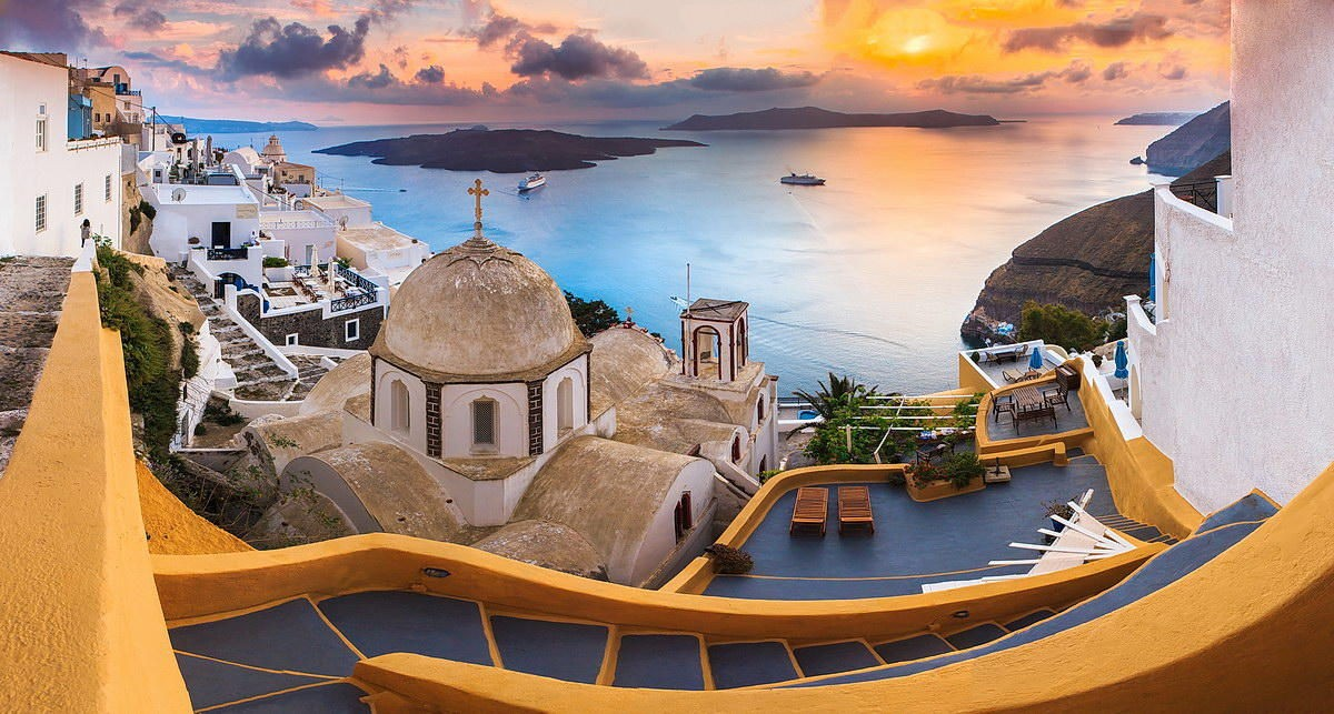 the-magical-greek-island-of-santorini-09