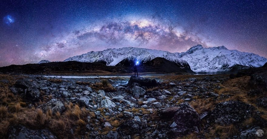 the-night-sky-of-new-zealand-in-the-delightful-astro-photo-06