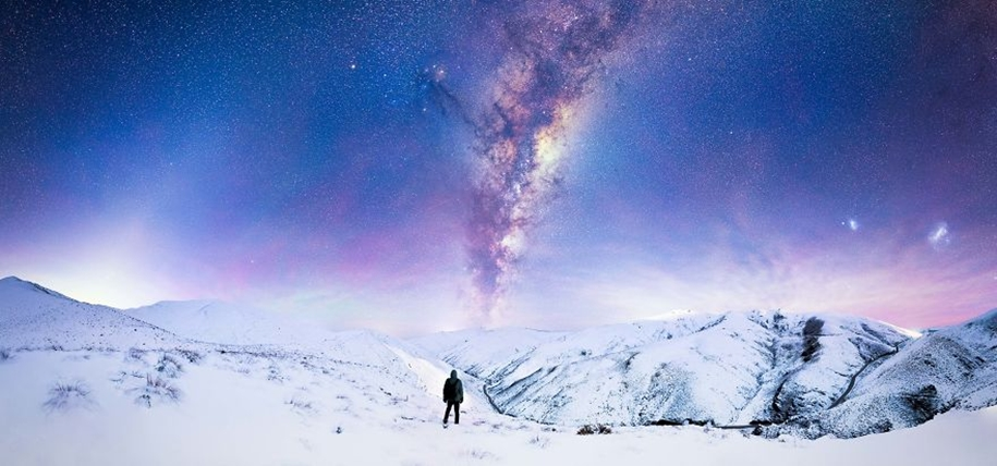 the-night-sky-of-new-zealand-in-the-delightful-astro-photo-09